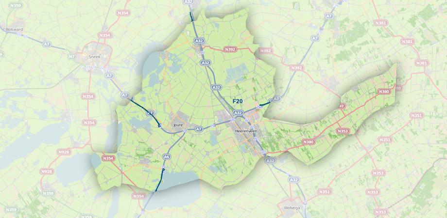kaart4